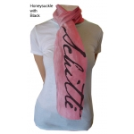 "Schitte™ ""Plush"" Scarves"