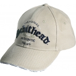 "Classic Schithead™ - ""Crown"" with Seal logo"